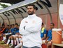 Atibaia goleia Nacional em jogo-treino de preparação para Copa São Paulo