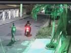 Homem é detido por invadir e furtar boate de striptease em Manaus