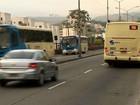 Polícia Civil conclui inquérito sobre abuso em ônibus de Juiz de Fora