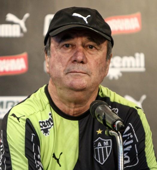 """manchado"" (Bruno Cantini/CAM)"