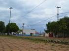 Polícia registra duas tentativas de roubo com reação de vítimas em RO