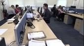 Veja profissões que pagam salários de até R$ 12 mil (Reprodução EPTV)