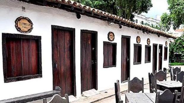 Oficina Pagu de São Vicente abre vagas para oficina de iniciação teatral (divulgação)
