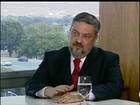 Relatório da Petrobras cita prejuízo de quase R$ 1 bilhão com a Sete Brasil