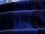 Parnahyba divulga detalhes de nova camisa. Estreia pode ser contra o Piauí