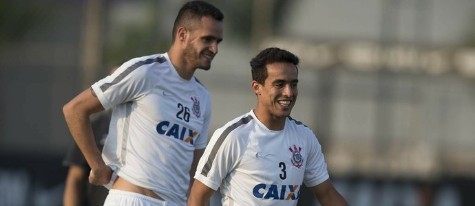 """a2788f92165_5 Liderança, gols, entrosamento... O que o Corinthians perde sem """"Renadson"""""""