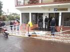 Assalto frustrado a agência dos Correios termina em morte no RS