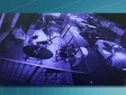 Polícia identifica suspeito de matar segurança em Barra Mansa, RJ