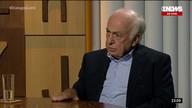 Diálogos: Bresser Pereira fala dos riscos econômicos do Brasil