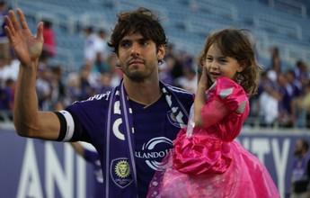 MLS define playoffs: Orlando de Kaká fica fora, e NYC FC passa pela 1ª vez