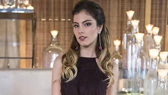 Camila Costa Leitão