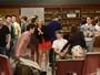 Glee: Novas Direções precisa dar adeus para alguns dos integrantes