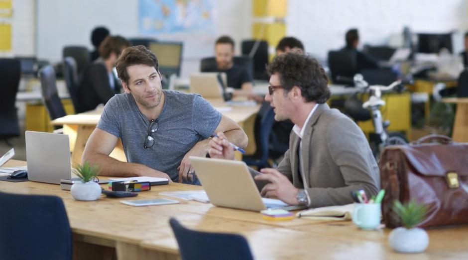 Boas práticas aumentam a eficiência e as chances de sucesso da pequena empresa.  (Foto: Divulgação)