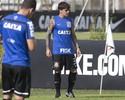 Corinthians vê ganho em 'troca' de Edenílson por Fagner e melhora caixa