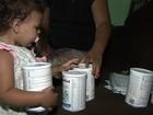 Mãe quer que plano de saúde pague tratamento para doença rara da filha