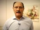 'Decisão crucial', diz governador do RS após votação de impeachment