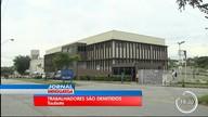 Fábrica de louças Hervy demite 110 trabalhadores em Taubaté, diz sindicato
