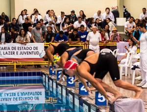Jogos AI (Foto: Wilian Olivato / JAI 2012)