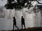 Jornal britânico inclui Ibirapuera na lista dos melhores parques do mundo