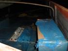 Caminhoneiro é preso com carga de cigarros contrabandeados em Quadra