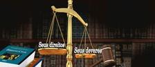 Credor tem limites para cobrar o devedor (Reprodução/TV Amapá)