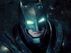 Batman terá filme solo dirigido e co-escrito por Ben Affleck, diz site