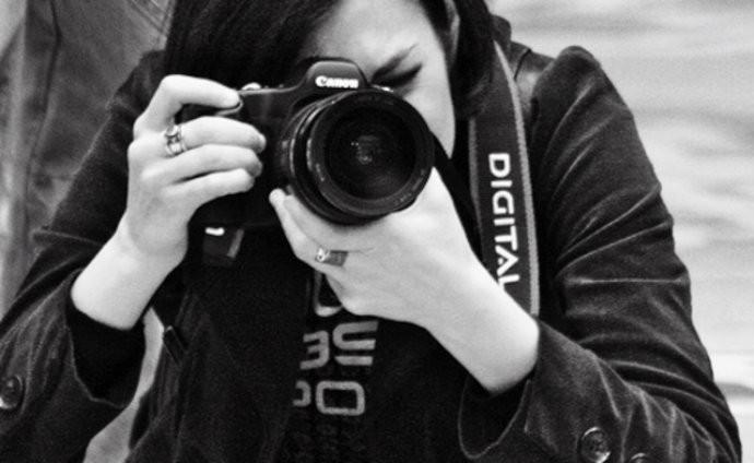 Veja 7 cursos online gratuitos de fotografia