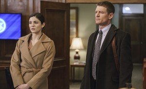 "Chicago Justice - ""Fake"" (1Ep1T)"