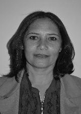 Azenir Maria Santana (suplente do PC do B) (Foto: Reprodução / Divulgacand)