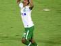 Pela Copa do BR, Rangel volta ao time titular e valoriza boa média de gols