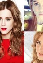'Meus looks são 8 ou 800. Simples ou bem arrumados', diz Sophia Abrahão