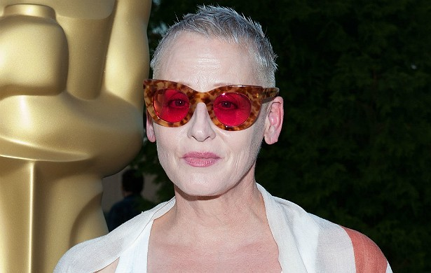 Lori Petty (Foto: Getty Images)