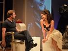 Dirigida por Marília Pêra, peça 'Callas' será encenada no Teatro Amazonas