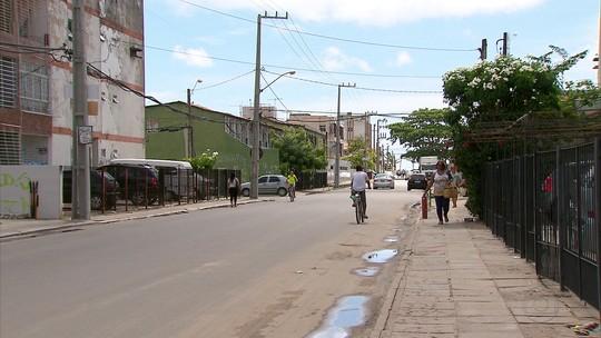 Personal trainer de 24 anos é morta com tiro na nuca no Grande Recife