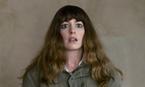 Anne Hathaway é um monstro em 'Colossal'