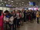 Temer edita MP que permite licitar de novo aeroportos, rodovias e ferrovias