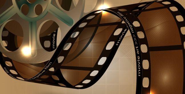 Em breve nos cinemas do país (Foto: Arquivo Google)