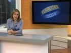Veja a agenda dos candidatos ao governo de Minas nesta quarta, 3