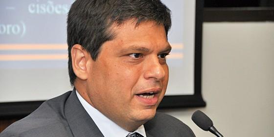 Fachin determina a prisão de Joesley Batista e Ricardo Saud