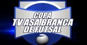 Divulgação/TV Asa Branca