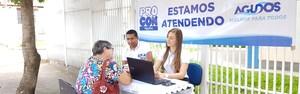 Prefeitura de Agudos promove atendimento do Procon no Distrito de Domélia