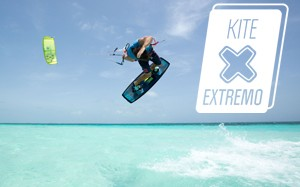 kite extremo destaque playlists off