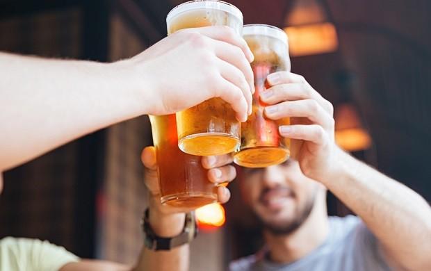 datas cervejeiras para 2017 (Divulgação)