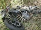 Turista mineiro morre após colidir com caminhão na BR-262, no ES