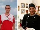 Delegacia de Homicídios assume caso de gaúchos mortos em Natal