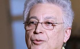 Aguinaldo Silva adianta: 'Mais duas pessoas vão morrer em Fina Estampa'