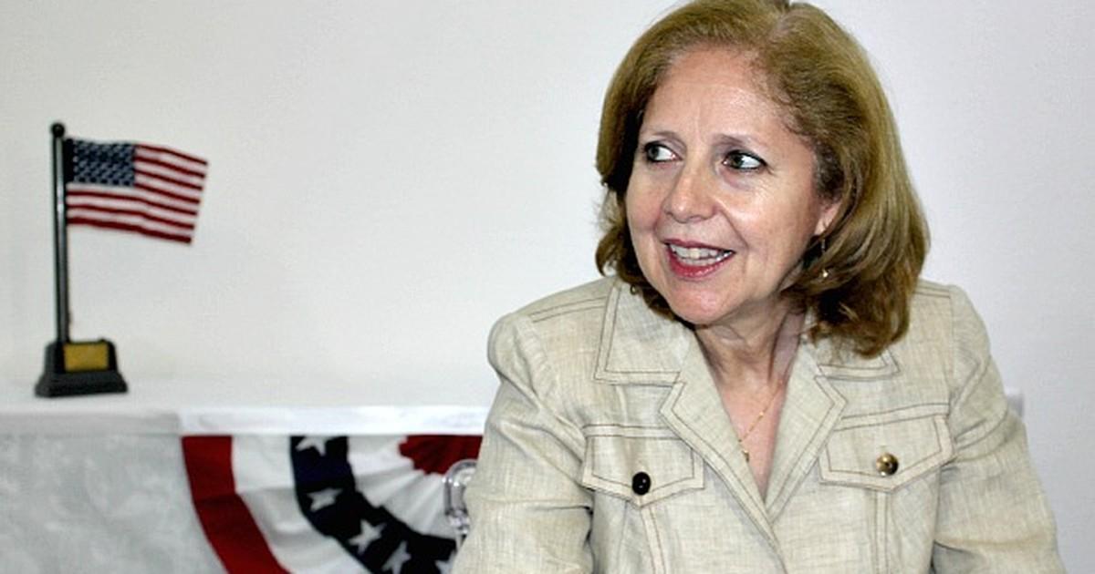 EUA anunciam US$ 11 milhões para projetos sustentáveis na Amazônia
