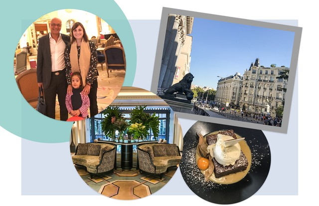 Volta ao mundo: seis dicas para aproveitar Madri e Toledo