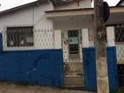 Unidade de saúde em MG é trancada por dono após atraso em aluguel