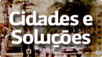 Cidades e Solues